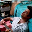 Tripping Robbie Williams />Data wydania: 12. grudnia 2005 roku</p> <p>CD:Advertising Space (Album Version), Family Coach</p> 			</div><!-- .entry-content -->  	<footer class=