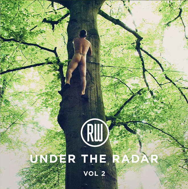 Under the Radar Volume 2
