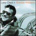Old Before I Die Robbie Williams