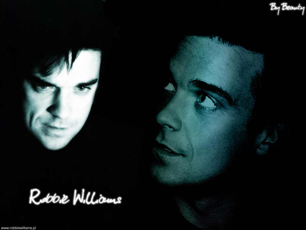 http://www.robbiewilliams.pl/wallpapers/wallpaper11big.jpg