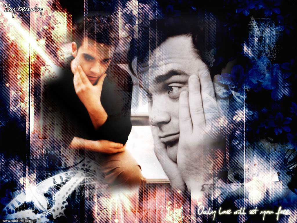 http://www.robbiewilliams.pl/wallpapers/wallpaper12big.jpg