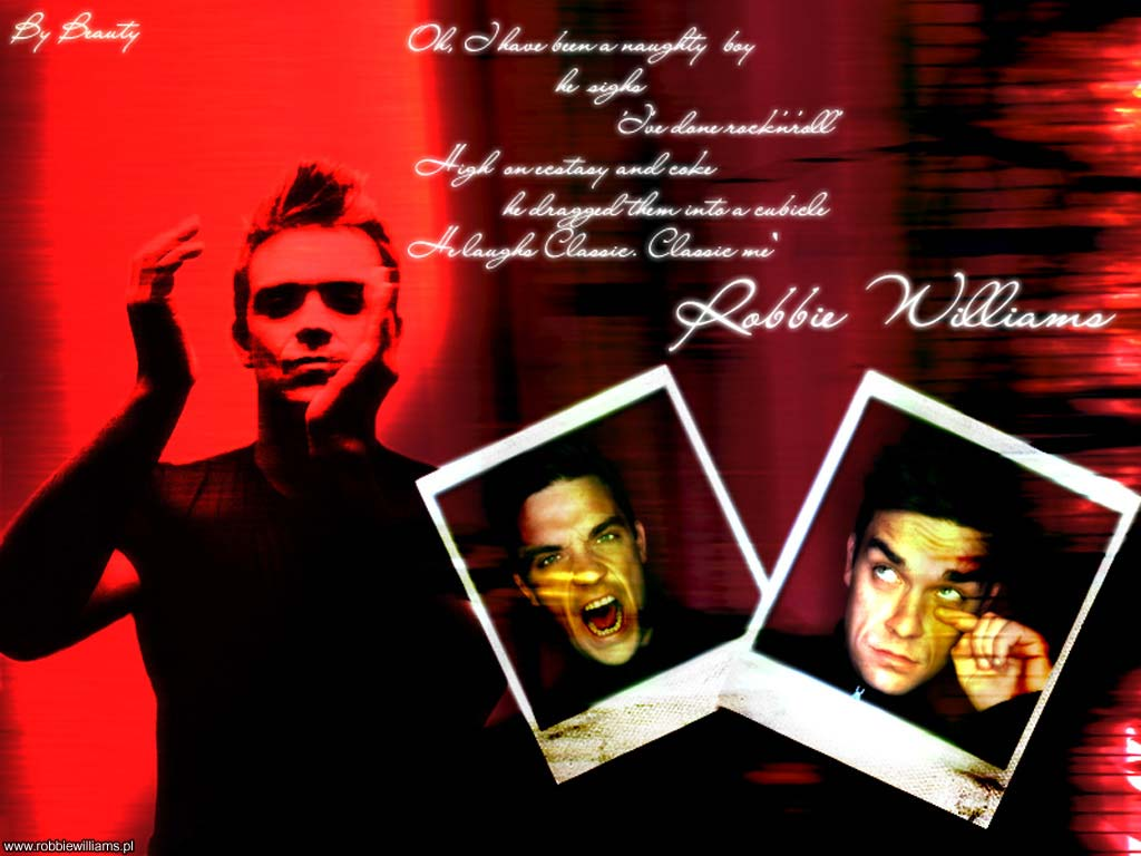 http://www.robbiewilliams.pl/wallpapers/wallpaper13big.jpg