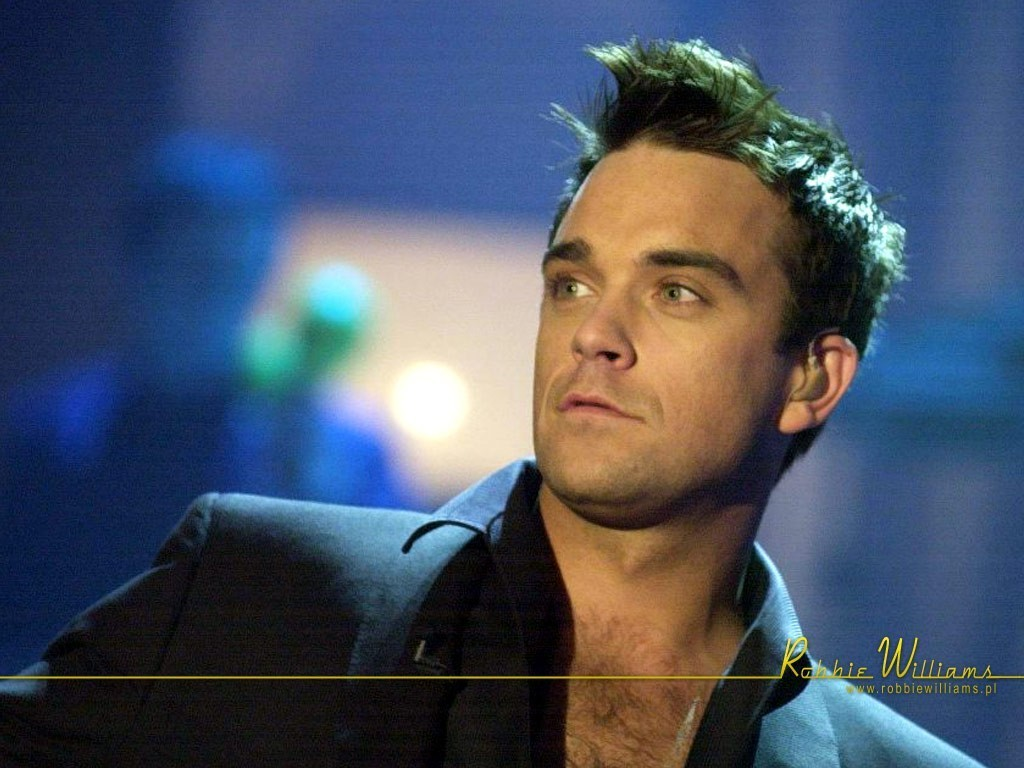 http://www.robbiewilliams.pl/wallpapers/wallpaper18big.jpg