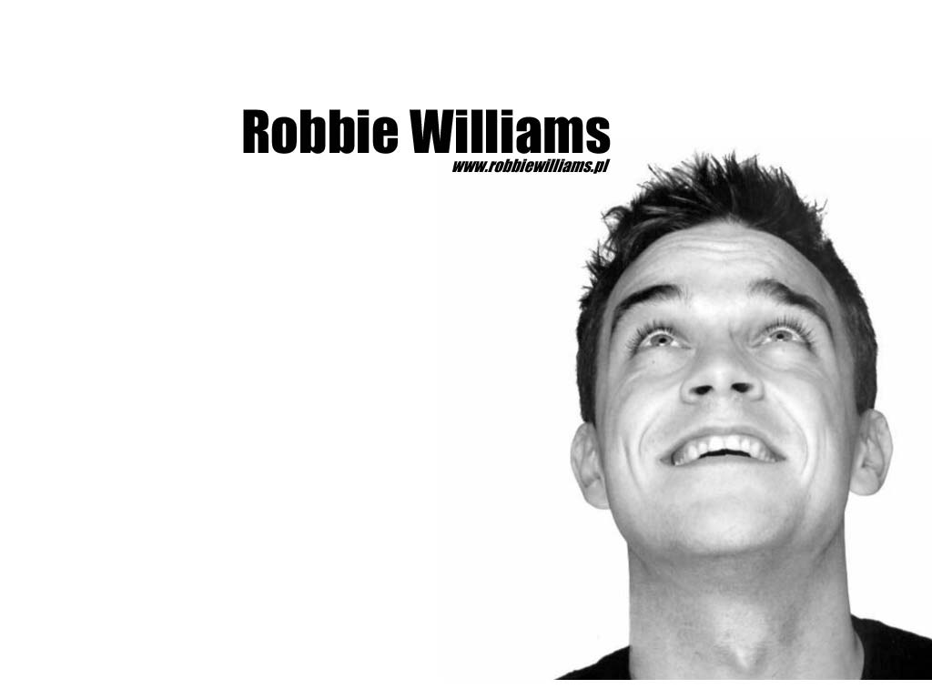 http://www.robbiewilliams.pl/wallpapers/wallpaper1big.jpg