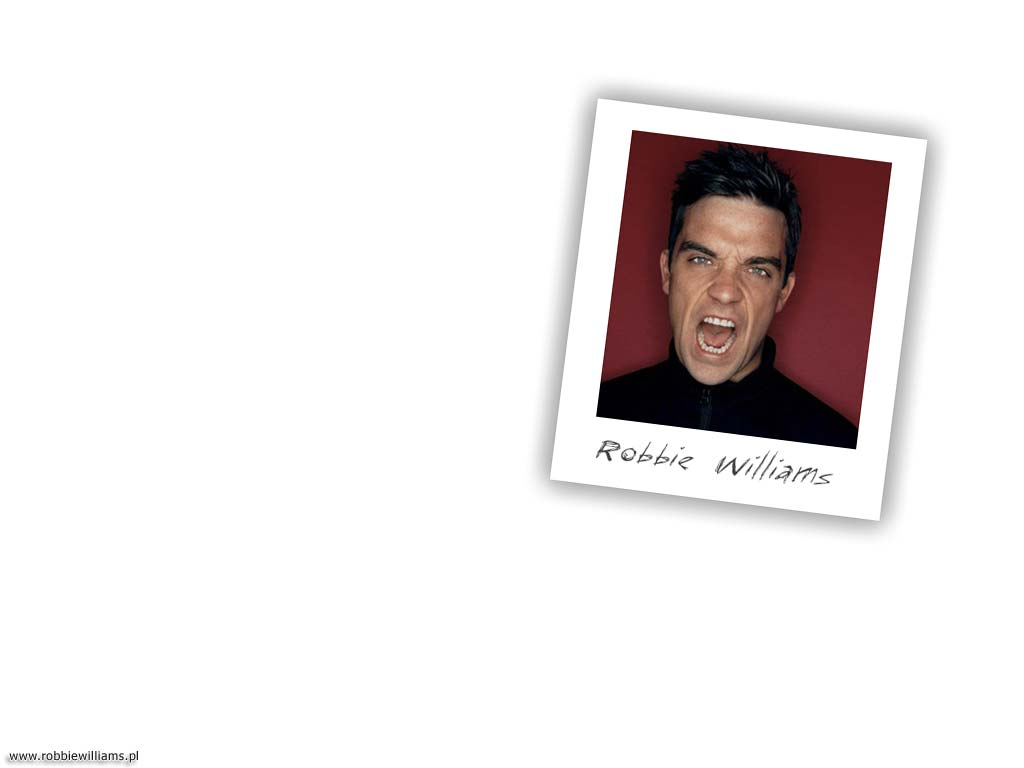 http://www.robbiewilliams.pl/wallpapers/wallpaper20big.jpg