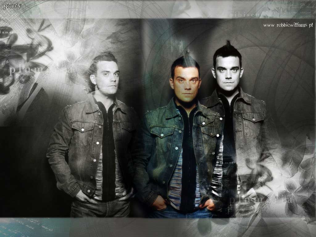 http://www.robbiewilliams.pl/wallpapers/wallpaper21big.jpg