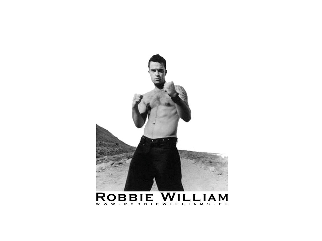 http://www.robbiewilliams.pl/wallpapers/wallpaper3big.jpg