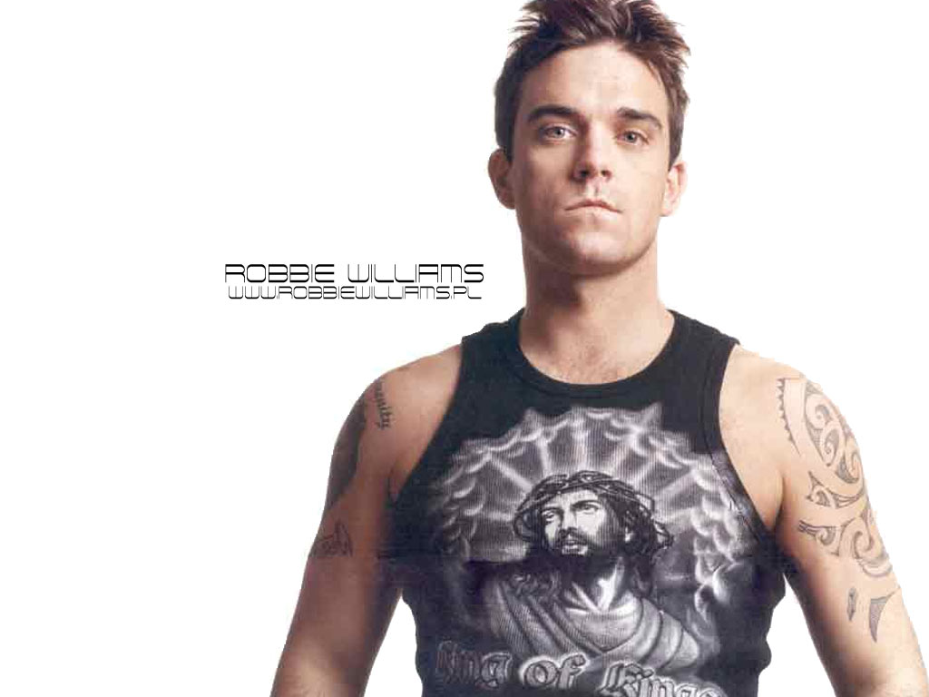 http://www.robbiewilliams.pl/wallpapers/wallpaper8big.jpg