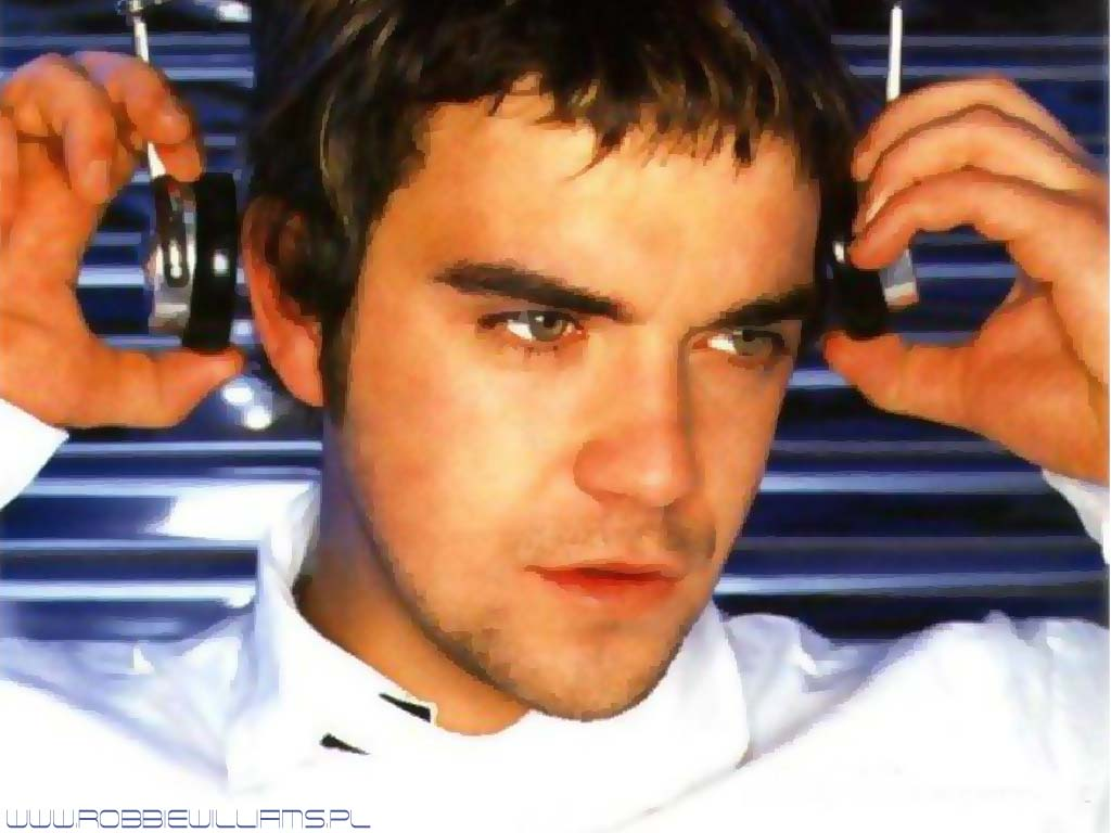http://www.robbiewilliams.pl/wallpapers/wallpaper9big.jpg